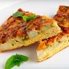 Up to 56% Off Café Cuisine at Verduras