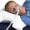 Hermell Breatheasy CPAP Pillow