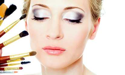 Risultati immagini per coupon bellezza make up