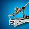 Up to 68% Off Classes at WundaBar Pilates