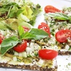 40% Off at Leafy Greens Cafe