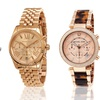 Michael Kors Watches for Men or Women
