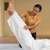 17% Off Thai Massage