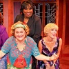 """""""Menopause The Musical"""" – 44% Off"""