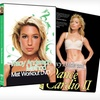 $19.99 for a Tracy Anderson Workout-DVD Set
