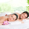 Up to 48% Off Treatments at Spa Fruit