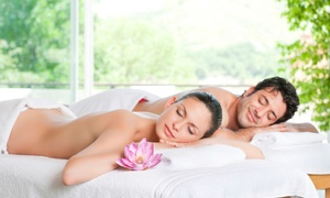 Samui Spa: Day spa: wybrany masaż, rytuał na twarz, zabieg oczyszczający i więcej od 199 zł w Samui Spa