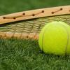 Metodo Tennisans: migliora tennis