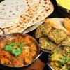 Up to 46% Off Indian Food at Taj Express