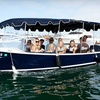 59% Off Electric-Boat Rental