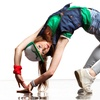 Up to 60% Off Youth Dance Classes and Camps