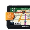 Garmin nüvi 40LM 4.3 In. GPS with Lifetime Map Updates