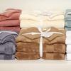 $29.99 for a 100% Egyptian Cotton 6-Piece Towel Set