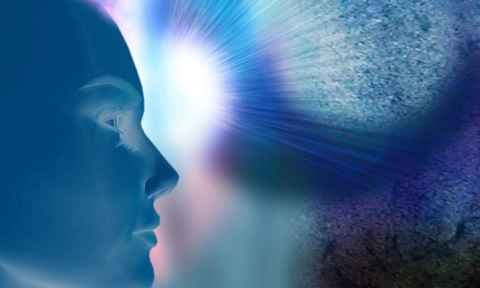 Seer and More - Raleigh / Durham: 30-Minute Intuitive Reading or 20-Minute Dream Interpretation at Seer and More (Up to 53% Off)