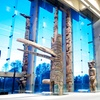 University of British Columbia Museum of Anthropology – Up to 55% Off