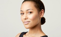 One Glycolic Acid Skin Peel from R149 for One at Beauty & Caboodle (Up to 78% Off)