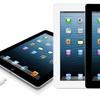 Apple iPad 4 16GB reconditionné