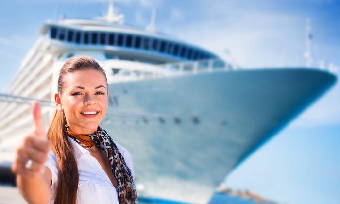 CruiseShipDiploma.com: Online Cruise Ship Diploma