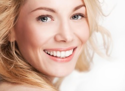 Jeannie's Magic Skin Care Services: $40 for $75 Worth of Microdermabrasion — Jeannie's Magic Skin Care Services