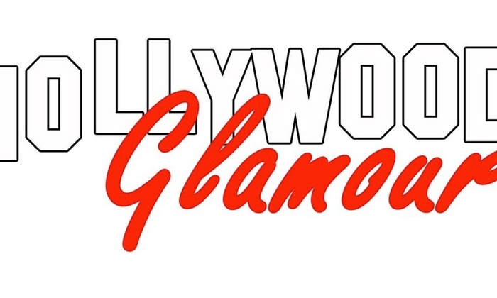 HOLLYWOOD Glamour Day Resort - Hicksville: Up to 60% Off Hair services at HOLLYWOOD Glamour Day Resort
