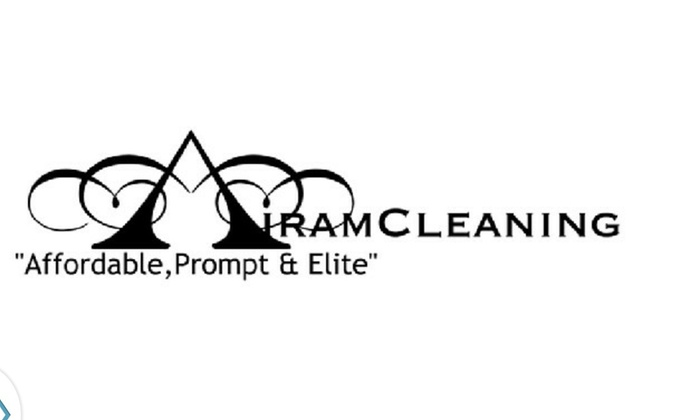 Airam Cleaning - Atlanta: Up to 55% Off House Cleaning at Airam Cleaning