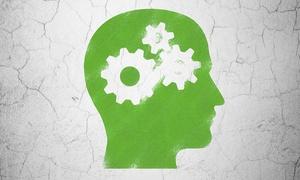 Lezione-online: Corso e attestato online di Problem solving da Lezione-online (sconto 89%)