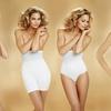Body Wrap Bridal Shapewear