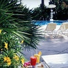 Up to 62% Off Poolside Party Packages