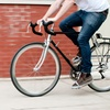 Half Off Gear and Accessories at Trek Bicycle Store