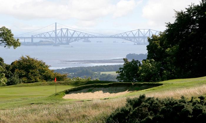 Groupon golf deals uk