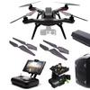 3DR Solo Quadcopter Bundle (5-Piece)