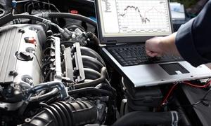Turbo Electro Diesel: Décalaminage du moteur à l'hydrogène pour tout type de véhicule essence ou diesel à 34,99 € chez Turbo Electro Diesel