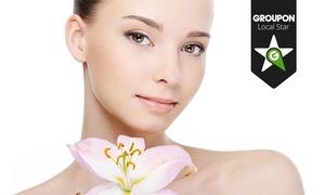 Beauty Lounge: 120 Minuten Beauty-Package mit Caviarbehandlung und Massage in der Beauty Lounge (bis zu 66% sparen*)
