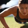 Up to 70% Off Boot-Camp Classes