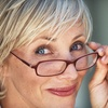 Up to 63% Off Eye Exam and Glasses