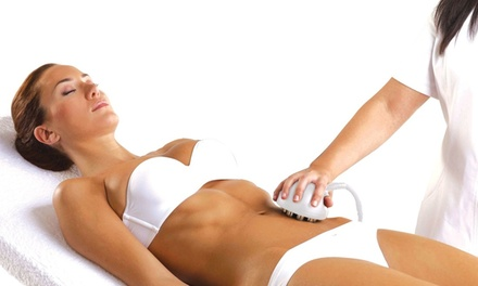 Up to 73% Off Venus Freeze Weight Loss  at Dabbs Rehab Center of Maryland
