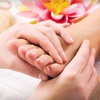 59% Off Reflexology and Detox at Good Foot Spa