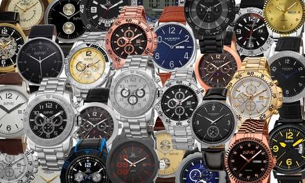 Men's Watch Mystery Deal