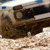 Up to 40% Off Arizona Off-Road & Sand Expo