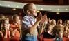 Schoolhouse Rock Live! Jr - Akron Civic Theatre: Schoolhouse Rock Live! Jr