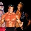 PWS Wrestle Bowl 2015 — 42% Off