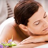 Up to 65% Off Massage Services in Fayetteville