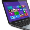 Toshiba Satellite 17.3'' Laptop with Intel Core i7 Processor