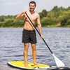 Up to 45% Off Kayak or Paddleboard Guided Tour