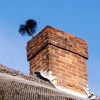 Up to 61% Off Chimney Sweep