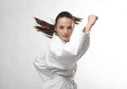 Practical Self-Defense, Inc.: $105 for $210 Worth of Martial-Arts Lessons — Practical Self-Defense, Inc.