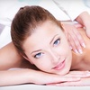 Up to 57% Off 60-Minute Massage