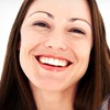 Up to 89% Off Invisalign or Dental Checkup