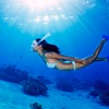 Up to 68% Off Snorkeling Tours