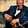 B.B. King – Up to 40% Off Concert